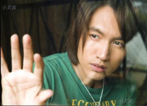 [分享/在綫觀看]2002/11/19 上海演唱會 - 水芯 - Sandys Blog