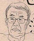 父親 - 马家辉 - 稿紙以外