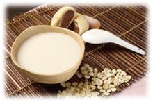 引用 豆浆的营养知识及做法详细介绍 - po321po - po321po的博客