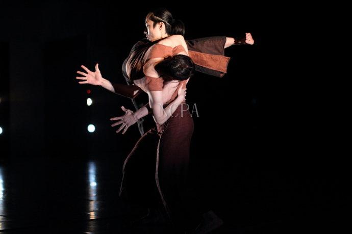 广现北京现代舞周精彩图片 - gmdc广现 - 廣東現代舞團 博客