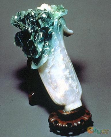 石雕食品(组图) - 学海无涯欢迎您