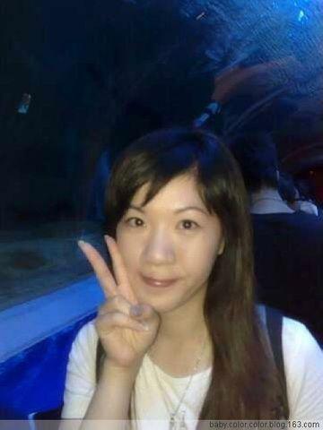 Relax trip-HK - 香草味可乐 - 香草味可乐