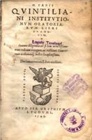 昆体良 - zyltsz196947 - zyltsz196947的博客
