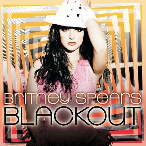 引用 Britney Spears - xingxing163.com.hi - xingxing163.com.h的博客
