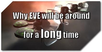 [转帖]为什么EVE将成为最长盛不衰的网络游戏 - 荀彧 - 我的博客