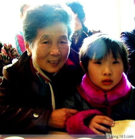 [原创]温州佛教协会:持续四年送温暖,济贫助学到岭头 - 人文教育 - 博客天下--见证农村教育发展