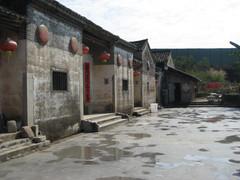 游   苏   家   围 - guan.fuyuan - guan.fuyuan的博客