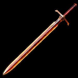 中国古代十大名刀