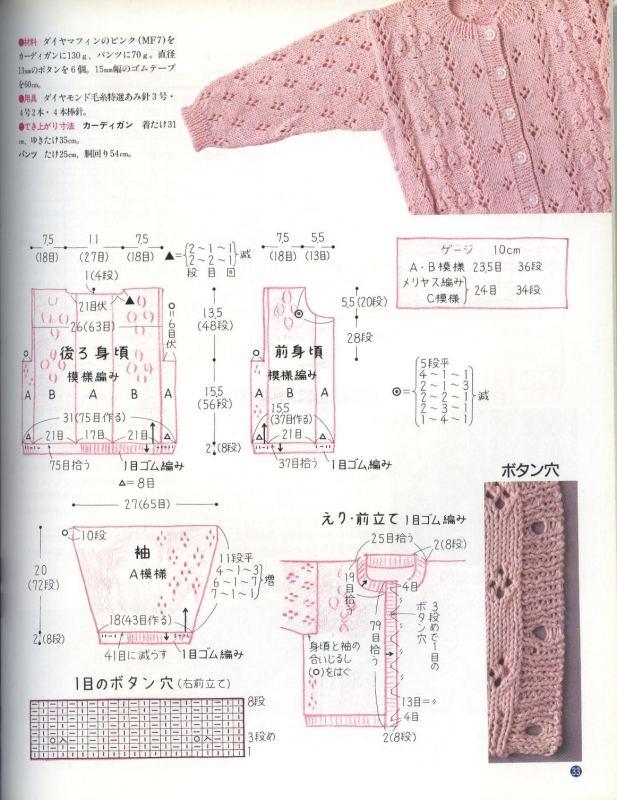 宝贝女男式毛衣 - xiaobendan158 - xiaobendan158的博客