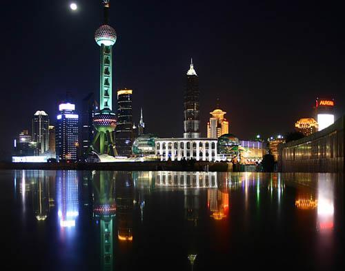 大上海的另一面——大明星们的老家 - 陈明远 - 陈明远的博客