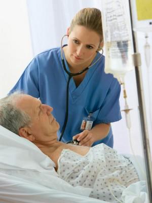 心率是预测男子寿命的有效指标