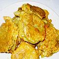 中国最好吃的150道名菜(图)及烹饪方法 - 慕容涵雅 - 慕容涵雅的寄傲山庄!