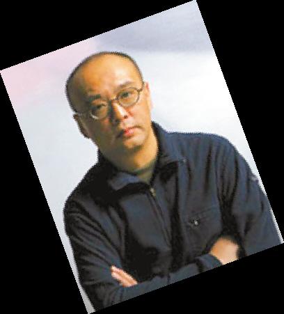 张晓刚 《血缘:大家庭3号》拍得4736.75万港元 - calculus - 高等数学博客
