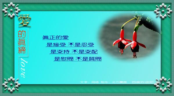 精美圖文欣賞120 - 唐老鴨(kenltx) - 唐老鴨(kenltx)的博客