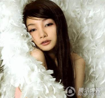 2010年4月23日 - 扬扬妈 - **小雪花**洁白是我的外表,纯洁是我的