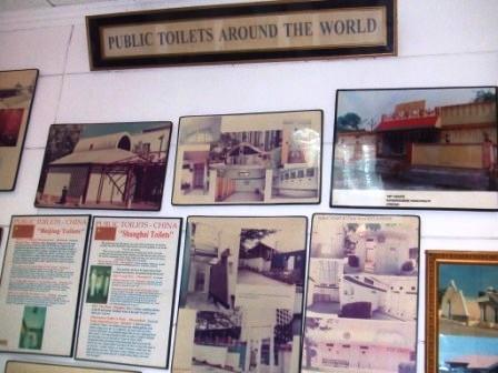 奇异之所---三至Delhi - 老虎闻玫瑰 - 老虎闻玫瑰的博客