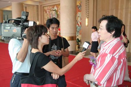 客居东莞 - liuyj999 - 刘元举的博客
