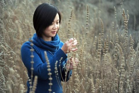 2008年11月23日 - 痴人老卢 - 痴人老卢摄影