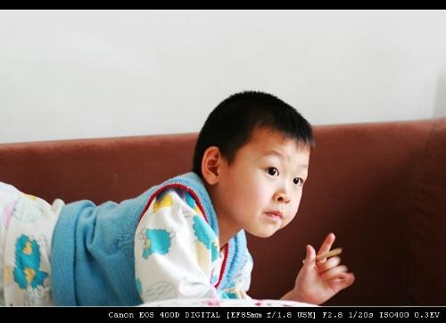 我心飞翔 坚不可摧!-彤言童语话童年-搜狐博客 - 彤彤 - 彤言童语话彤年