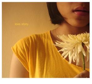 博客日誌插圖,誰又不是天使。 - 黃小貓 - 素材達人黃小貓,網易博客站。