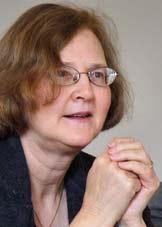 美国3名科学家获诺贝尔生理学或医学奖