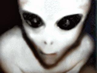 外星人的礼物:神秘水晶头骨主宰生死 - qq414516 - QQ414516