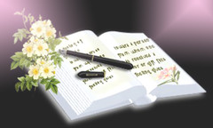 (二)读你.我的评论汇集 【疏勒河的红柳原创】 - 疏勒河的红柳 - 疏勒河的红柳