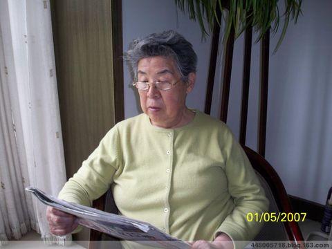 转云游老道大哥的《送给母亲节》 - 戈壁红柳 - 戈壁红柳的博客