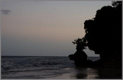 狂野东非-肯尼亚《二》 - Y哥。尘缘 - 心的漂泊-Y哥37国行
