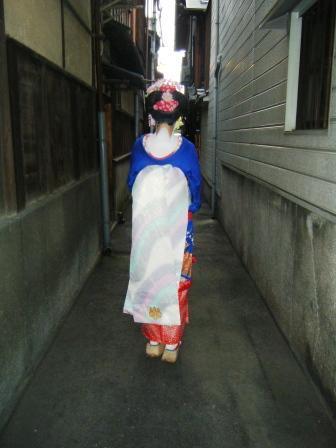 大话日本 - 老虎闻玫瑰 - 老虎闻玫瑰的博客