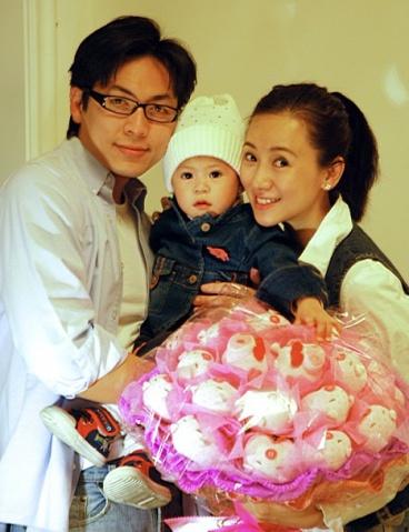 爱情是一束不会凋谢的玫瑰 - 翁虹 - 翁虹的博客