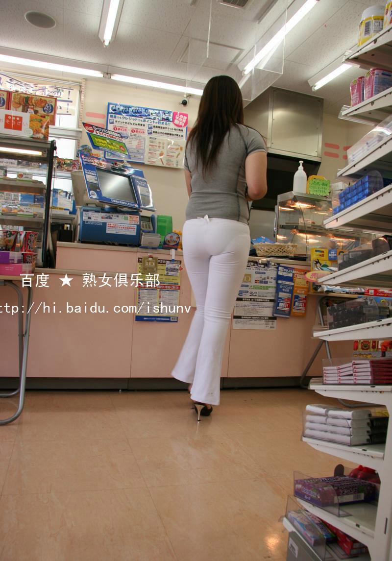 【转载】好肥美性感的白PP,鼻血直喷!(高清4P) - wujunshu123 - wujunshu123的博客