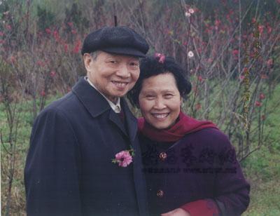 父亲-----彭友善轶事(2)