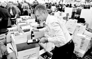 亚洲:法国葡萄酒出口新贵 - 天天 - 购红酒
