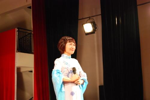 2009年05月25日 - 达武 - 李达武的博客