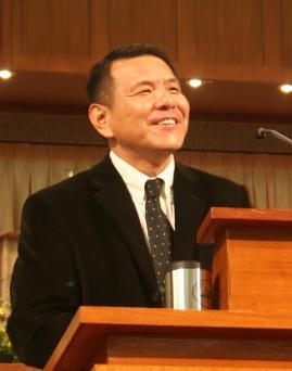 呼吁中国基督徒:别错嫁凯撒了!(陈鸽) - 陈鸽 - 陈鸽的博客