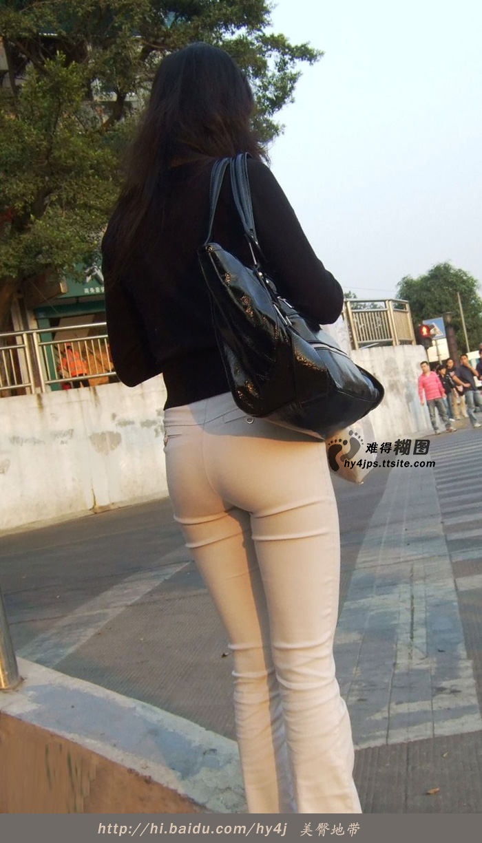 【转载】柔软光滑的紧身薄裤美女 - 虞姬 - 醉清风