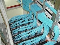 叠压式线缆固定装置1 - 0ldh - 爱情懒虫