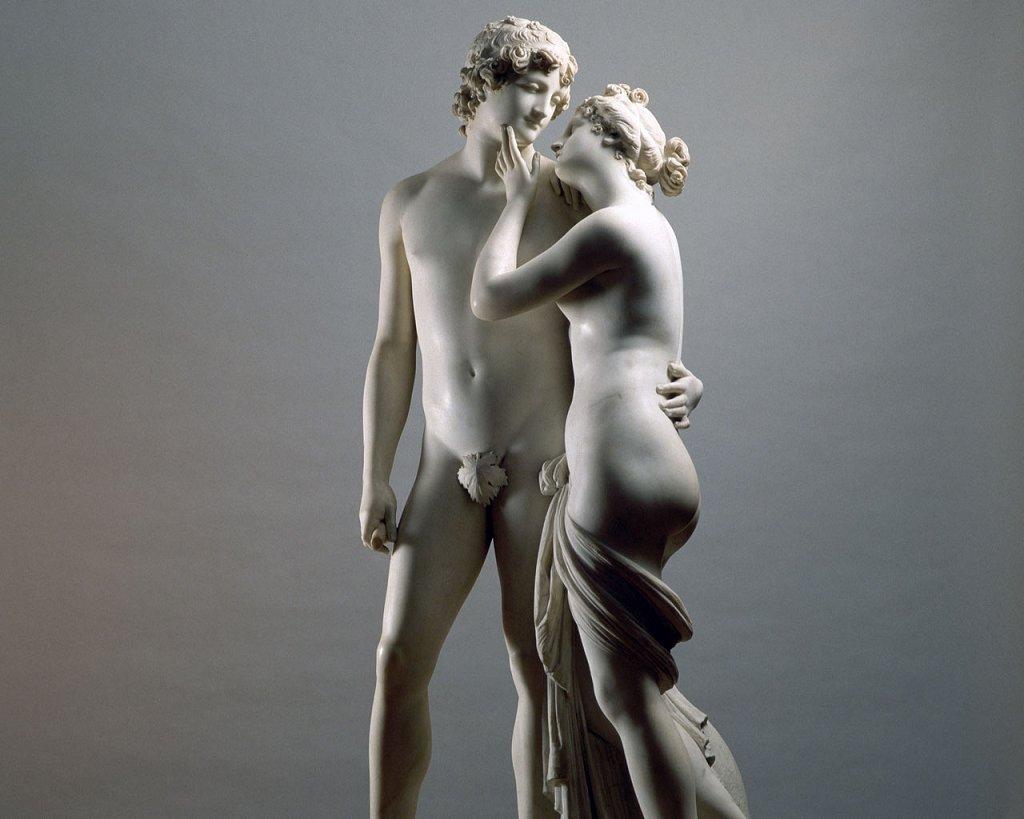 静穆的法式与狂热的心灵 - 石墨閣画廊 - 石墨閣画廊--雨濃的博客