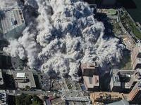 911历史的今天 - 百事可乐 - 王羿达外汇博客