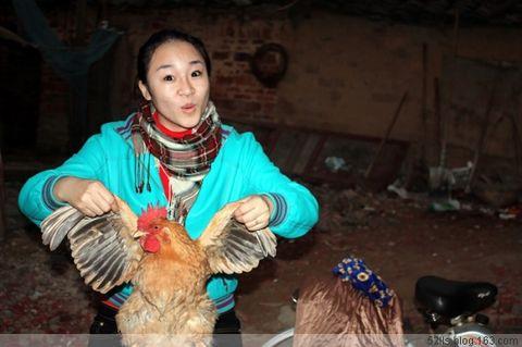 2009.1.29 - 梁丽莎 - 梁丽莎BLOG