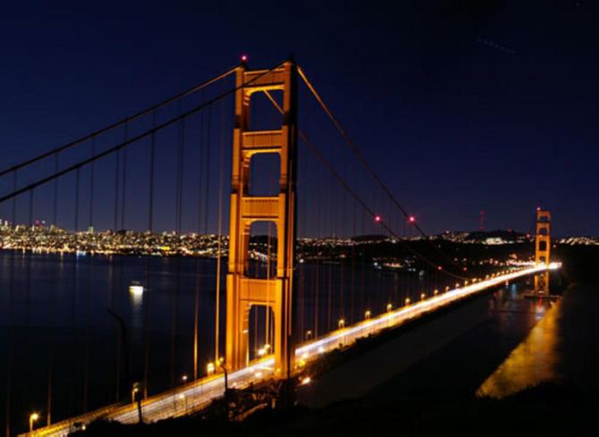 旧金山gdp_一把好牌握手中 粤港澳大湾区,早就安排得明明白白
