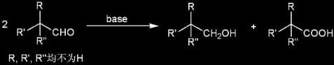 引用 呋喃甲醇和呋喃甲酸的制备 - xin - calmxin 的博客