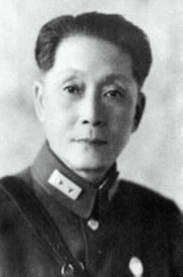 张家辉加盟《建党伟业》 饰演梁启超(图) - mingxing4t - 明星79S的博客