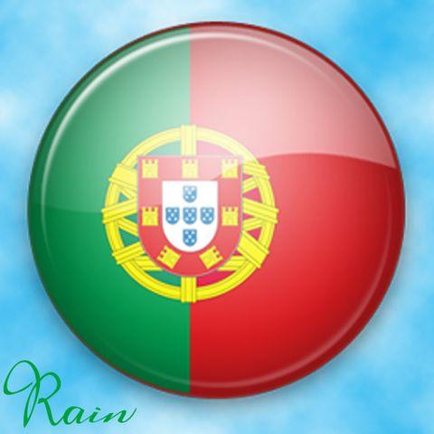 世界各国、地区、组织旗帜精美图标