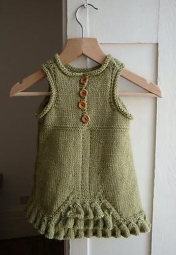 好多宝贝衣衣呀 - 一沙一世界 - 一沙一世界的博客