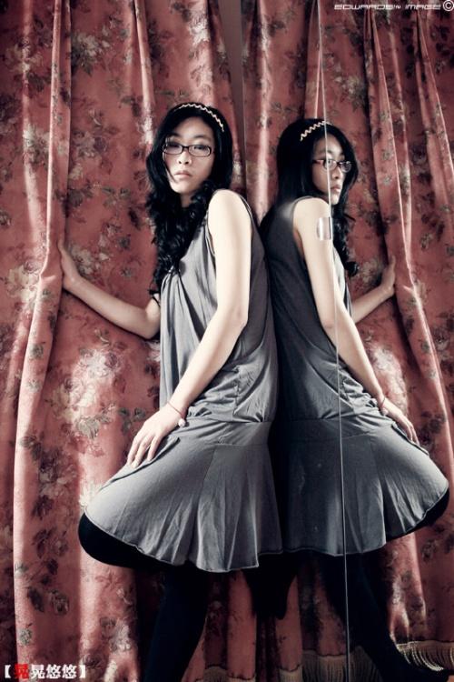 留念的时限  - Lucifer - IM 山寨女王Lucifer