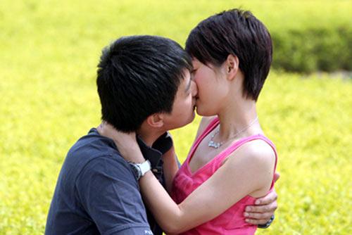 热播电视剧《奋斗》经典台词 - ωǒぐ眞鈊纞~Joyce - 兩呮尛潴嘀啈冨甡萿