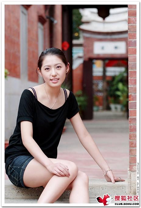 引用 引用 如何把滚动的图片装在博客的页面 - laowu745 - 永登中医-脱氏诊所