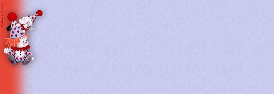 背景制作并附48p精美背景素材﹙沧海原创﹚ - 隐君沧海 - .